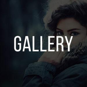 Gloss Beauty Truck Gallery