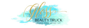 Gloss Beauty Truck Mobile Salon
